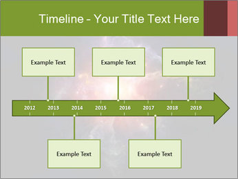 0000073660 PowerPoint Templates - Slide 28