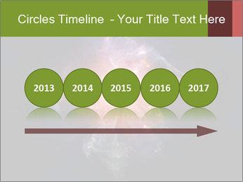 0000073660 PowerPoint Templates - Slide 29