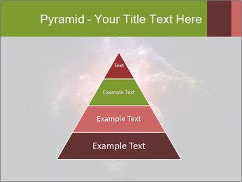 0000073660 PowerPoint Templates - Slide 30