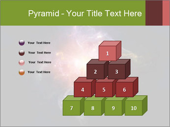 0000073660 PowerPoint Templates - Slide 31