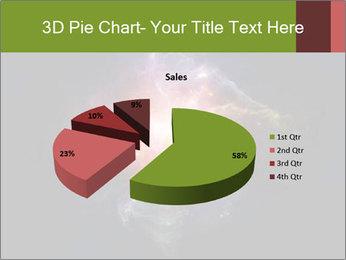 0000073660 PowerPoint Templates - Slide 35
