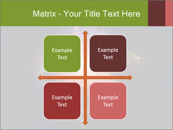 0000073660 PowerPoint Templates - Slide 37