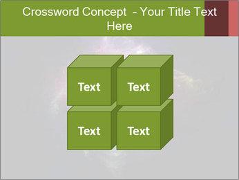 0000073660 PowerPoint Templates - Slide 39