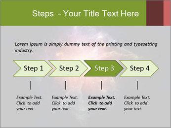 0000073660 PowerPoint Templates - Slide 4