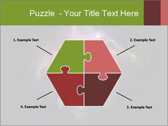 0000073660 PowerPoint Templates - Slide 40