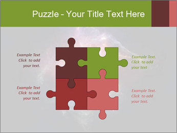 0000073660 PowerPoint Templates - Slide 43