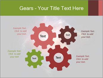 0000073660 PowerPoint Templates - Slide 47
