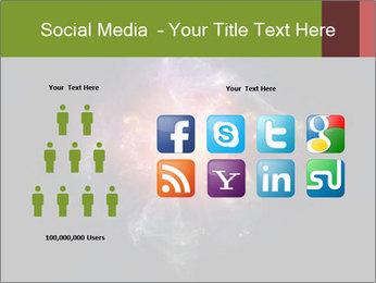 0000073660 PowerPoint Templates - Slide 5