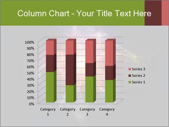 0000073660 PowerPoint Templates - Slide 50