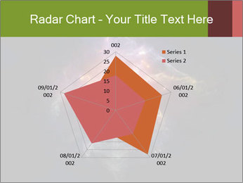 0000073660 PowerPoint Templates - Slide 51