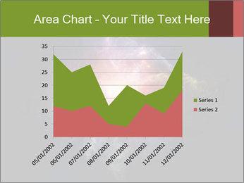 0000073660 PowerPoint Templates - Slide 53