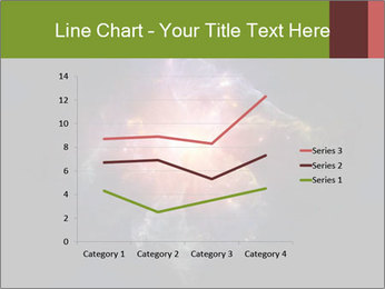 0000073660 PowerPoint Templates - Slide 54