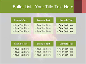 0000073660 PowerPoint Templates - Slide 56