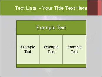 0000073660 PowerPoint Templates - Slide 59