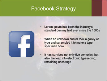 0000073660 PowerPoint Templates - Slide 6