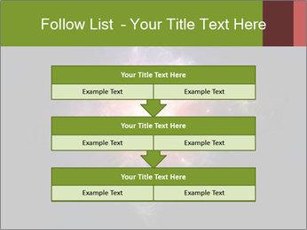 0000073660 PowerPoint Templates - Slide 60