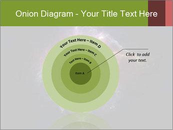 0000073660 PowerPoint Templates - Slide 61