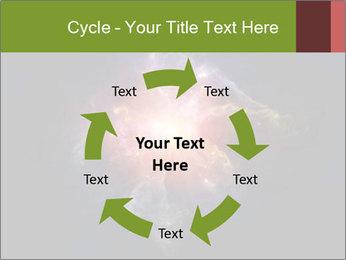 0000073660 PowerPoint Templates - Slide 62