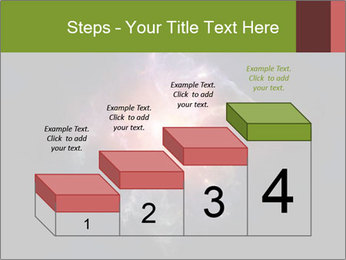 0000073660 PowerPoint Templates - Slide 64