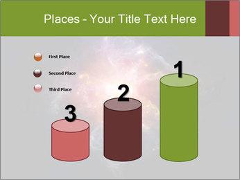 0000073660 PowerPoint Templates - Slide 65