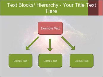 0000073660 PowerPoint Templates - Slide 69