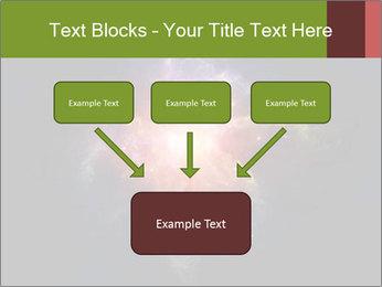 0000073660 PowerPoint Templates - Slide 70