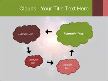 0000073660 PowerPoint Templates - Slide 72