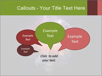 0000073660 PowerPoint Templates - Slide 73