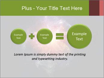0000073660 PowerPoint Templates - Slide 75