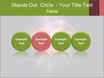 0000073660 PowerPoint Templates - Slide 76