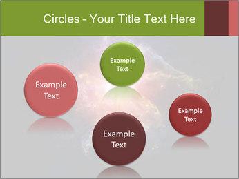 0000073660 PowerPoint Templates - Slide 77