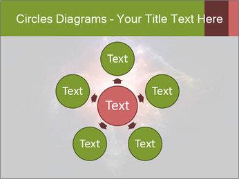 0000073660 PowerPoint Templates - Slide 78