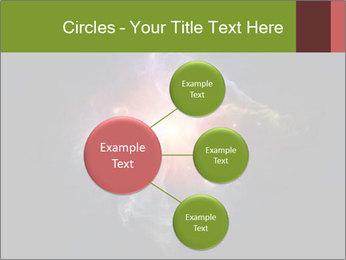 0000073660 PowerPoint Templates - Slide 79