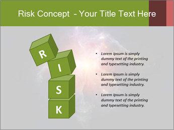 0000073660 PowerPoint Templates - Slide 81