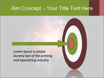 0000073660 PowerPoint Templates - Slide 83