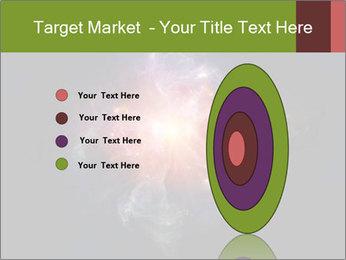 0000073660 PowerPoint Templates - Slide 84