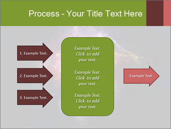 0000073660 PowerPoint Templates - Slide 85