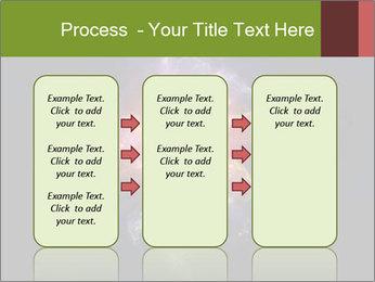 0000073660 PowerPoint Templates - Slide 86