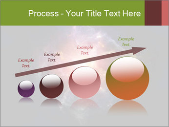 0000073660 PowerPoint Templates - Slide 87
