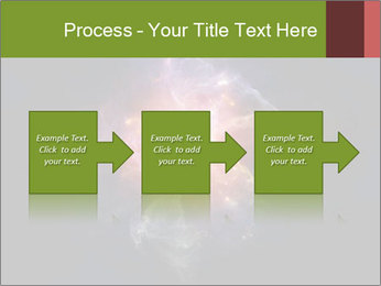 0000073660 PowerPoint Templates - Slide 88