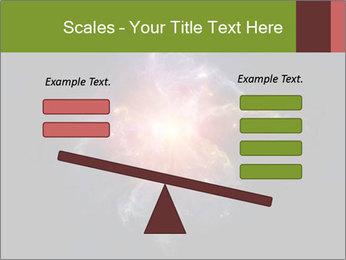 0000073660 PowerPoint Templates - Slide 89