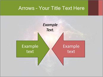 0000073660 PowerPoint Templates - Slide 90