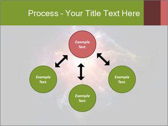 0000073660 PowerPoint Templates - Slide 91