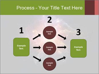 0000073660 PowerPoint Templates - Slide 92