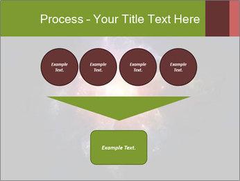 0000073660 PowerPoint Templates - Slide 93