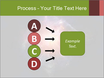 0000073660 PowerPoint Templates - Slide 94