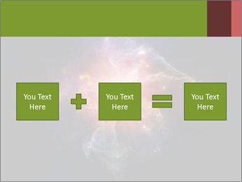 0000073660 PowerPoint Templates - Slide 95