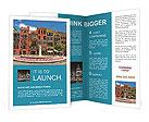 0000073661 Brochure Template