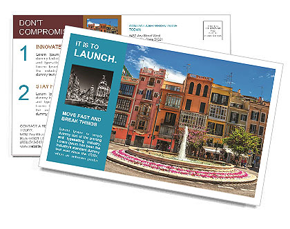 0000073661 Postcard Templates