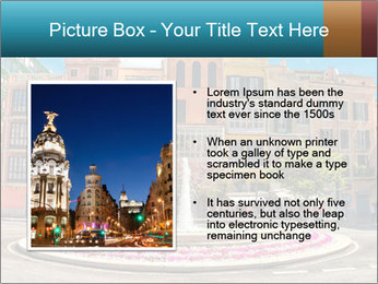 0000073661 PowerPoint Template - Slide 13